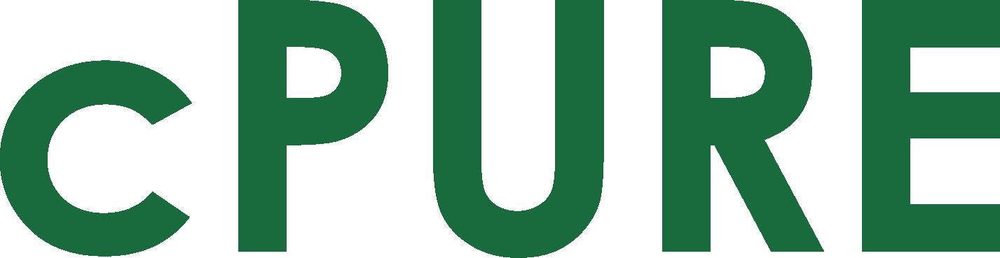 Logo cPURE